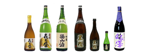 For Sake Import Thank you for search and inquiry. Our company is trading to importers with alcohol license. Sorry. Our company is not trading to restaurants and individuals. For the content of the product, sample, price (FOB etc), please contact the following e-mail.